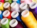 Tekstil - Giyim Sektörü