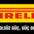 Pirelli DURSUNLAR OTOMOTİV