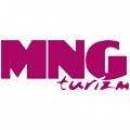 MNG Turizm ve Ticaret Anonim Şirketi