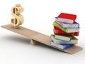 Eğitim - Danışmanlık
