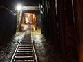 Maden ve Metal Ürünleri