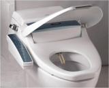 Hijyenik Klozet Kapağı - Akıllı Tuvalet BIDET