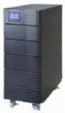 6kVA UPS