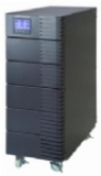 15kVA UPS