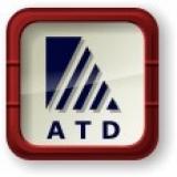 Alp Tekstil Logo0