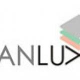 Alçı Levha_PANLUX - Alçı Levha_PANLUX