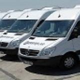 Ersoylar Personel Taşımacılık Filosu - Modern araçlarımızla, eğitimli, profesyonel sürücülerimizle siz müşterilerimize en iyi hizmeti, güven ve konfor içerisinde vermekten kıvanç duyuyoruz.