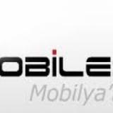MOBİLESSE - MOBİLESSE