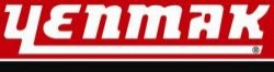 Yenmak Motor Gömlek Piston Segman San.Tic.A.Ş.