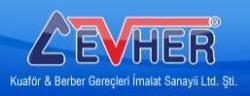 CEVHER LJELİK Türkiye Showroom