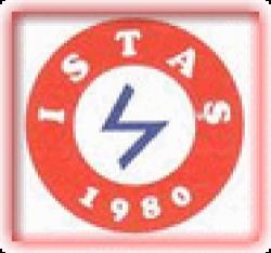 Istaş Elektrik, Elektrikli Ev Aletleri Tamir ve Bakımı