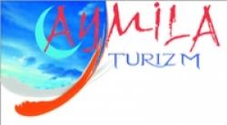 Aymila Turizm