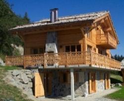Bolu Abant Günlük kiralık Dağ Evleri