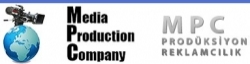 MEDIA PRODUCTION COMPANY - FIDES REKLAM AJANSI