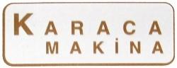 Karaca Mekatronik Konveyör Ve Otomasyon Sistemleri Makina San.Ltd.Şti