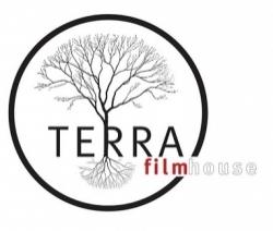 Terra Film House