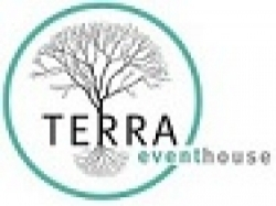Terra Event House