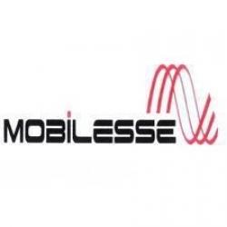 MOBİLESSE