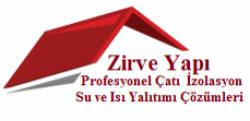 Zirve-Çatı İzolasyon-Çatı Yalıtımı Sistemleri