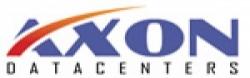AXON Datacenters