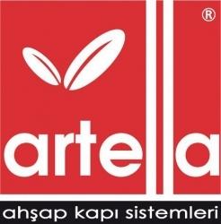 Artella