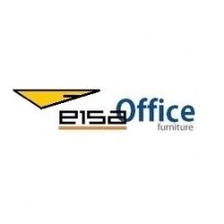 Elsa Ofis Mobilyaları