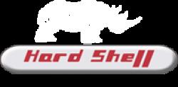 Hard Shell Turkey