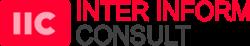 Inter inform consult Ltd.
