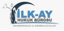 Hukuk, Arabuluculuk