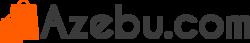Azebu Alışveriş Sitesi