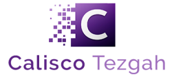 Calisco Tezgah Ankara - Mutfak Tezgahı Üretim & Uygulama ve Satış Mağazası
