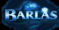 Barlas2 LTD
