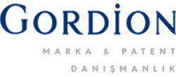 Gordion Marka Tescil ve Patent Ofisi