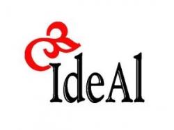 ideal organizasyon davet & catering ltd.şti.