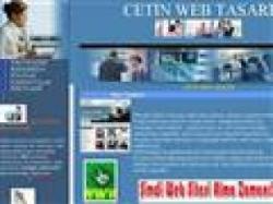 cetinweb tasarim