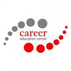 Kariyer Eğitim Merkezi