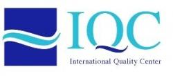 IQC Eğitim ve Danışmanlık