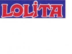 Lolita Eczane Hastane Malzemeleri