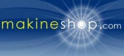 makineshop.com, makina, hrdavat, bahçe ürünleri