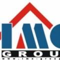 İMO Group Danışmanlık