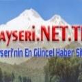 KAYSERİ NET TR
