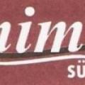 Mim Sünger A. Ş.