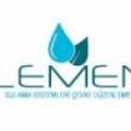 Element Sulama Sistemleri LJevre Duzenleme San. Tic. Ltd. Sti.