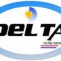 deltas güneş enerjileri