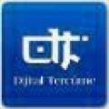 Dijital Tercüme LJeviri Hizmetleri