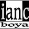 Bianca Boya Söve Mantolama