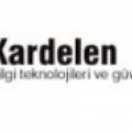 Kardelen Bilgi Teknolojileri ve Güvenlik Sistemleri