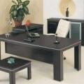 zirve büro mobilyaları