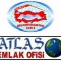 Atlas Emlak Ofisi