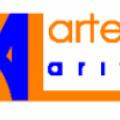 Artemis Arıtım